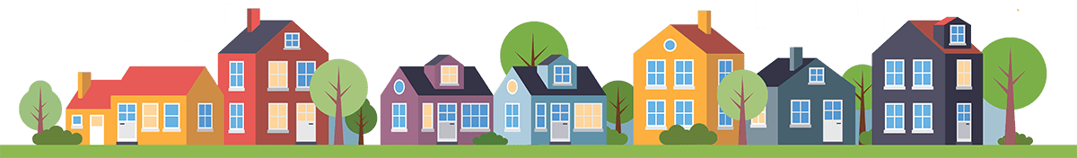 Home-Insurance-Agents-Harford-County-Maryland