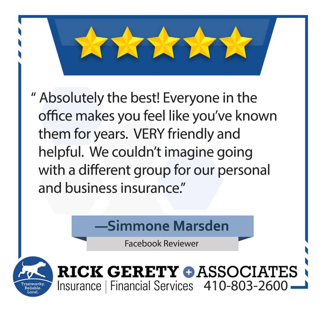 Maryland-Business-Insurance-Bel-Air-Agent-in-MD